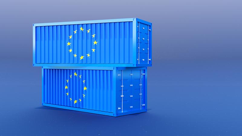 Έρχονται νέοι κανόνες για ενισχυμένο έλεγχο των εξαγωγών