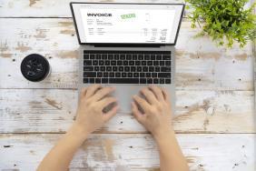 Στο ΕΣΠΑ πρόγραμμα ψηφιακής αναβάθμισης λογιστών-φοροτεχνικών