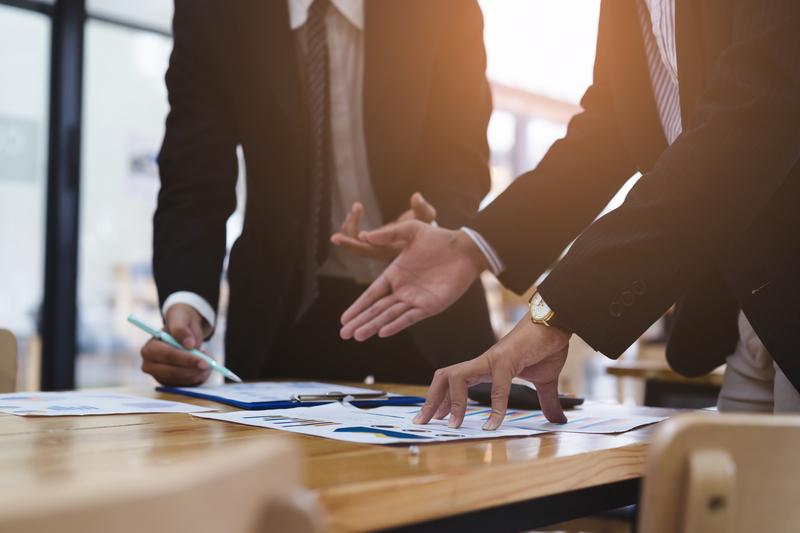 Εταιρική διακυβέρνηση εισηγμένων εταιρειών: Παρουσιάστηκε στο Υπ. Συμβούλιο το νομοσχέδιο
