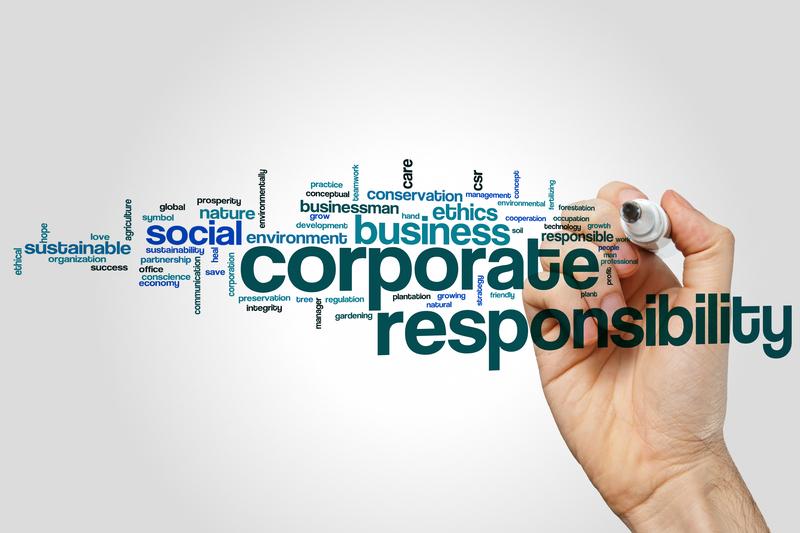Εταιρική Κοινωνική Ευθύνη: Συνάντηση για τη διαμόρφωση Εθνικής Στρατηγικής