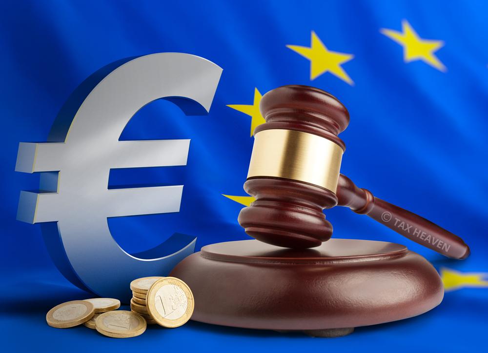 ΔΕΕ - Η εξυγίανση της Banca delle Marche από τις ιταλικές αρχές αποφασίστηκε κατ' ουσίαν λόγω της ενδεχόμενης πτώχευσής της