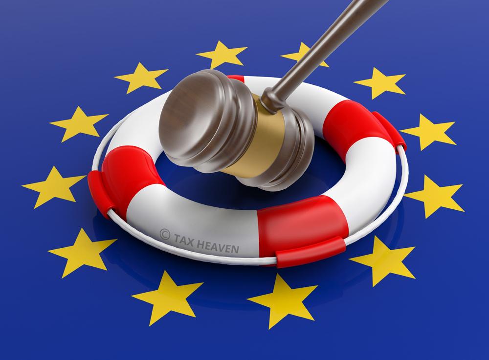 ΔΕΕ - Το ισπανικό φορολογικό καθεστώς που διέπει ορισμένες συμφωνίες χρηματοδοτικής μισθώσεως συναπτόμενες από ναυπηγικές επιχειρήσεις συνιστά καθεστώς ενισχύσεων