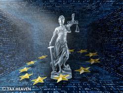 ΔΕΕ - Το Δικαστήριο ερμηνεύει για πρώτη φορά τον κανονισμό της Ένωσης με τον οποίο κατοχυρώνεται η «ουδετερότητα του διαδικτύου»