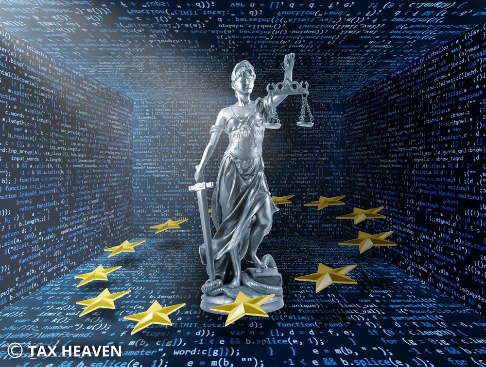 ΔΕΕ - Απόρριψη αίτησης αναιρέσεως που άσκησε η Επιτροπή κατά της αποφάσεως του Γενικού Δικαστηρίου σχετικά με τα μέτρα που έλαβε κοινοπραξία ιταλικών τραπεζών προς στήριξη ενός εκ των μελών της