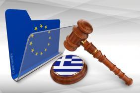 ΔΕΕ: ΔΕΗ κατά Επιτροπής - Το Γενικό Δικαστήριο ακυρώνει τις αποφάσεις με τις οποίες η Επιτροπή διαπίστωσε ότι διαιτητική απόφαση που καθόρισε το φερόμενο ως προτιμησιακό τιμολόγιο προμήθειας ηλεκτρικής ενέργειας δεν συνεπαγόταν τη χορήγηση πλεονεκτήματος στην εταιρία παραγωγής αλουμινίου Μυτιληναίος