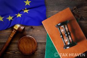 ΔΕΕ - Όταν προϊόν το οποίο υπόκειται σε ειδικό φόρο κατανάλωσης, όπως η αιθυλική αλκοόλη, εξάγεται αντικανονικά στο εσωτερικό της Ένωσης, οι αποφάσεις των αρχών των οικείων κρατών μελών δεν επιτρέπεται να έχουν ως αποτέλεσμα τη διπλή είσπραξη των αντίστοιχων φόρων