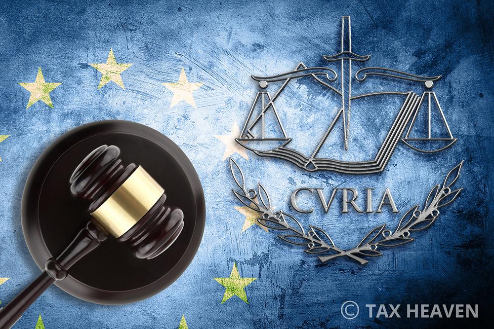 Το ΔΕΕ επιβεβαιώνει ότι οι πολίτες της Ένωσης που δεν ασκούν οικονομική δραστηριότητα και κατοικούν σε κράτος μέλος διαφορετικό από το κράτος μέλος καταγωγής τους έχουν το δικαίωμα να υπάγονται στο δημόσιο σύστημα ασφάλισης ασθενείας του κράτους μέλους υποδοχής