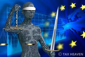 ΔΕΕ - Συμβατή με το δίκαιο της Ένωσης η εγγύηση που παρέσχε η Φινλανδία υπέρ της Finnair και σύμφωνα με το δίκαιο της Ένωσης τα μέτρα ενίσχυσης της Σουηδίας και Δανίας υπέρ της SAS λόγω πανδημίας