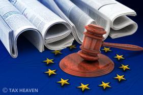 ΔΕΕ - Διευκρινίσεις για τις προϋποθέσεις προστασίας προϊόντων που καλύπτονται από προστατευόμενη ονομασία προέλευσης, όπως αυτές προβλέπονται από τον κανονισμό για τη θέσπιση κοινής οργάνωσης των αγορών γεωργικών προϊόντων