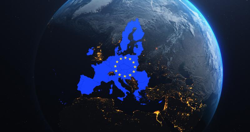 Τελωνειακή ένωση: Η Επιτροπή προτείνει νέα ενιαία θυρίδα για τον εκσυγχρονισμό και τον εξορθολογισμό των τελωνειακών ελέγχων, τη διευκόλυνση του εμπορίου και τη βελτίωση της συνεργασίας