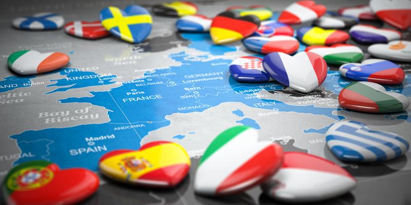 Ευρωπαϊκό Κοινοβούλιο - Επιτροπή Τουρισμού: Να δράσει η ΕΕ, κινδυνεύουν 22 εκ. δουλειές