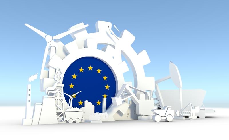 Τη σταδιακή κατάργηση χρηματοδότησης έργων φυσικού αερίου προτείνει η Επιτροπή Βιομηχανίας, Έρευνας και Ενέργειας του Ευρ. Κοινοβουλίου
