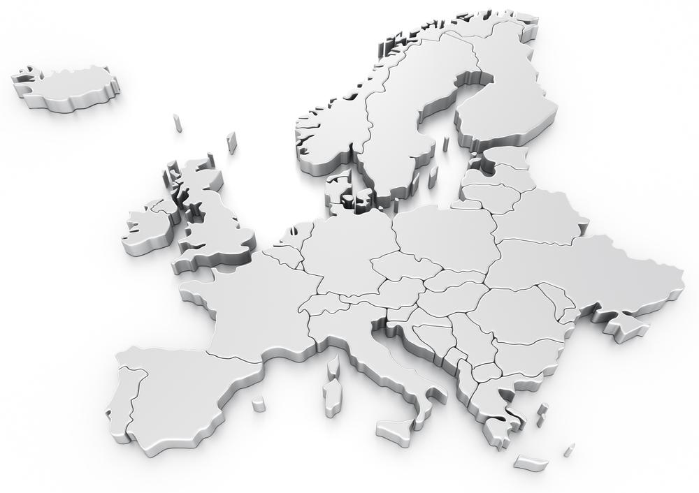 Αυτός είναι ο Ευρωπαϊκός Κώδικας Φορολογουμένων - Οι σχέσεις του πολίτη με την φορολογική διοίκηση
