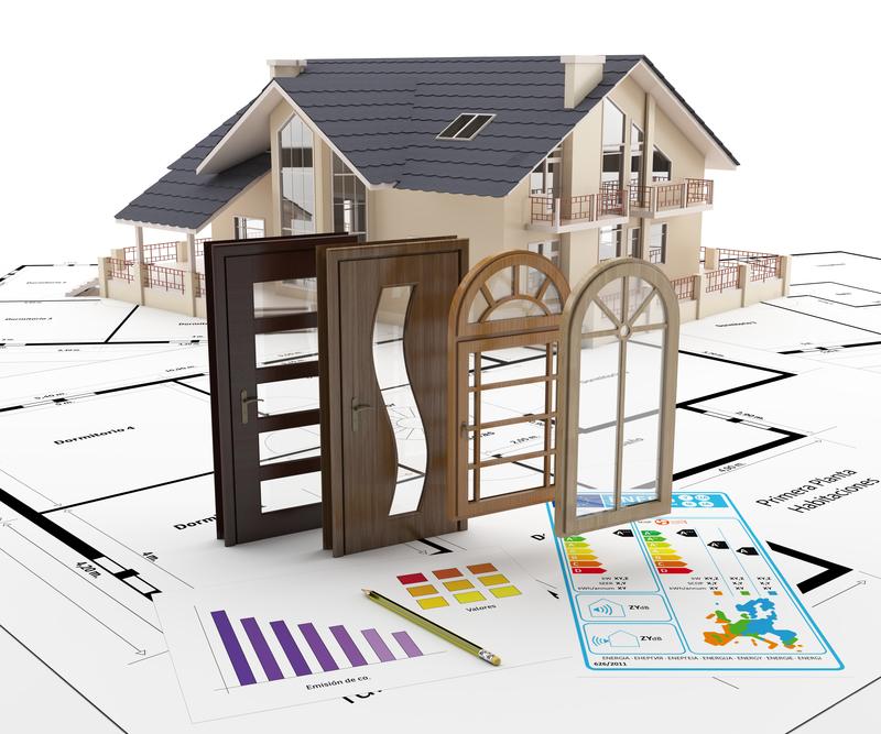Μετατίθεται για τις 16 Σεπτεμβρίου η υποβολή αιτήσεων για το «Εξοικονόμηση Κατ' οίκον ΙΙ»