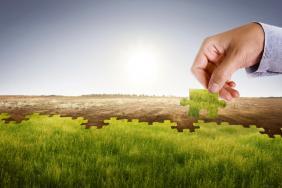 EY: Πρόκληση για τις επιχειρήσεις οι εταιρικές αναφορές για τους κλιματικούς κινδύνους