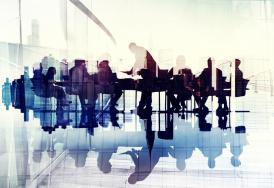 EY: Η εταιρική διακυβέρνηση ως καταλύτης δημιουργίας μακροπρόθεσμης αξίας