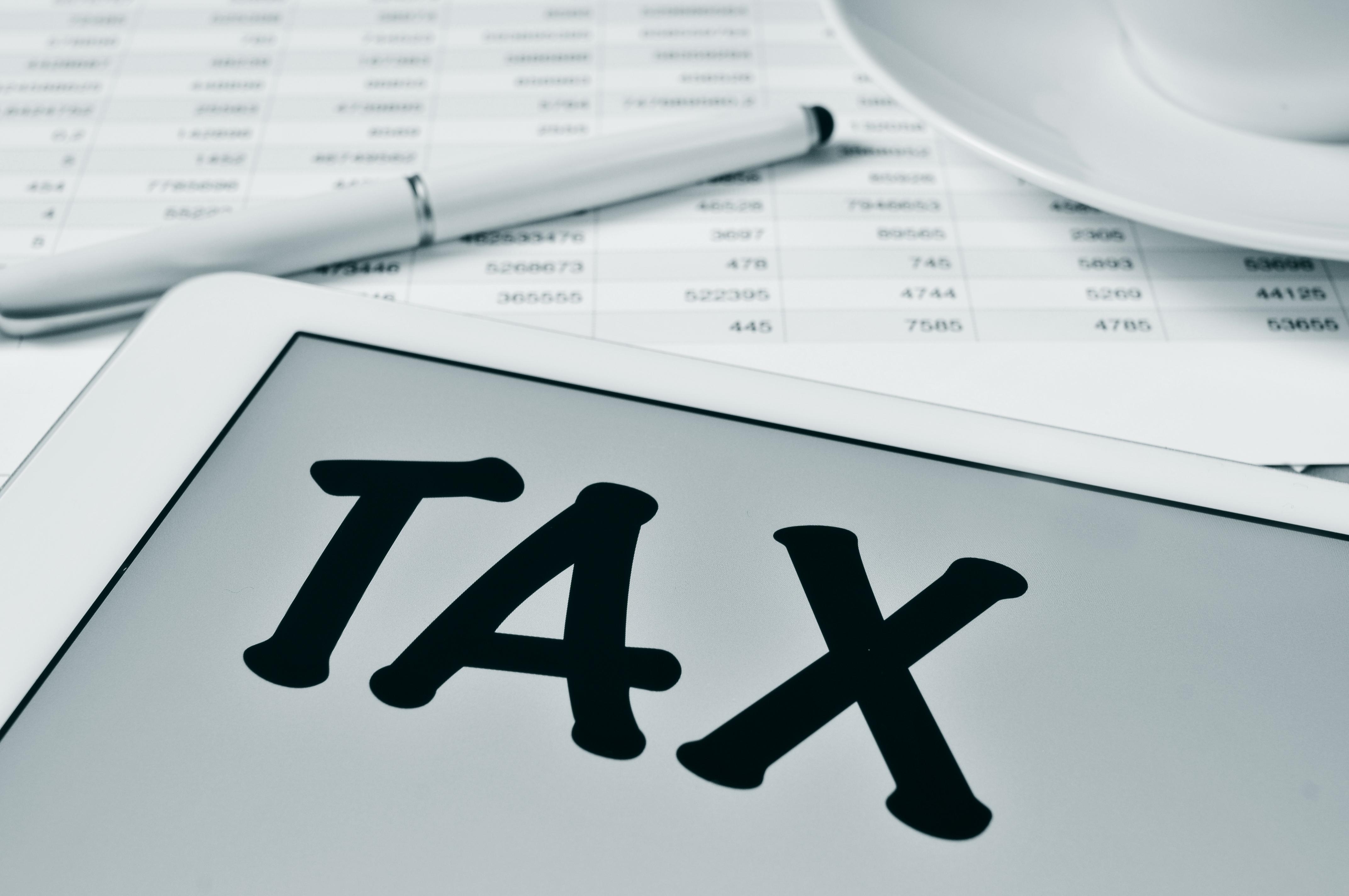H ενιαία φορολόγηση σημαίνει έμμεσo περιορισμό του transfer pricing