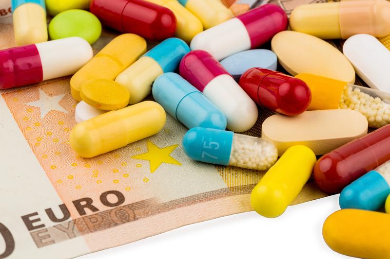 Σε δημόσια διαβούλευση η αναθεώρηση της φαρμακευτικής νομοθεσίας της ΕΕ