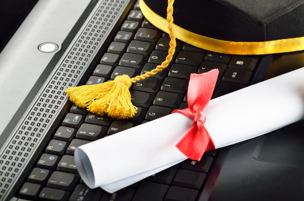 Επιχορηγούμενες ευρυζωνικές συνδέσεις για τους πρωτοετείς φοιτητές 2017-18 σε όλα τα Πανεπιστήμια, ΤΕΙ και ΑΕΑ της χώρας