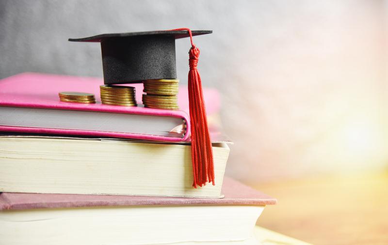 Φοιτητικό στεγαστικό επίδομα: Μέχρι 6 Ιουλίου οι αιτήσεις