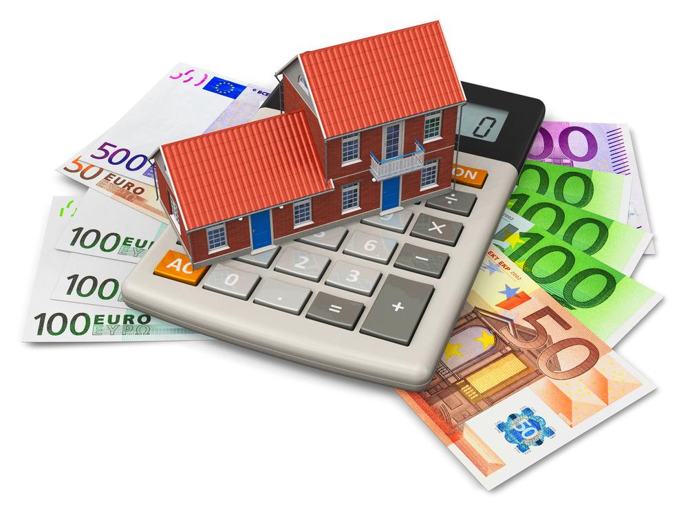 Ιστορική εξέλιξη από το 1923 του «φόρου κατοχής» της ακίνητης περιουσίας στην Ελλάδα. Συμπεράσματα
