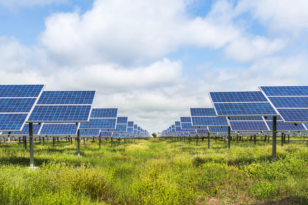 Εξαιρούνται της χρήσης POS οι ηλεκτροπαραγωγοί φωτοβολταϊκών
