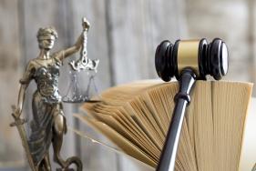 Ένωση Δικαστών και Εισαγγελέων: Θεσμική οπισθοδρόμηση και διεύρυνση της υφιστάμενης νομικής και πραγματικής ανισότητας στις εργασιακές σχέσεις από το νομοσχέδιο