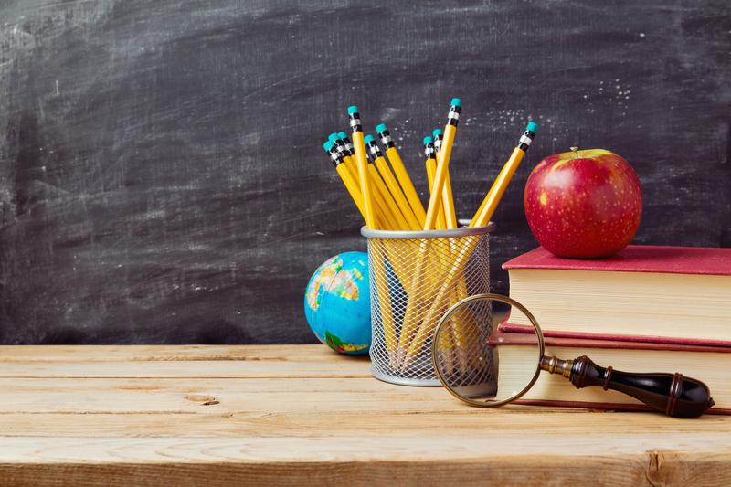 Φροντιστήρια, Κέντρα Ξένων Γλωσσών και κατ' οίκον διδασκαλία - Αναγγελία έναρξης και επικαιροποίησης άσκησης επαγγέλματος - Όλα τα δικαιολογητικά που απαιτούνται να υποβάλονται