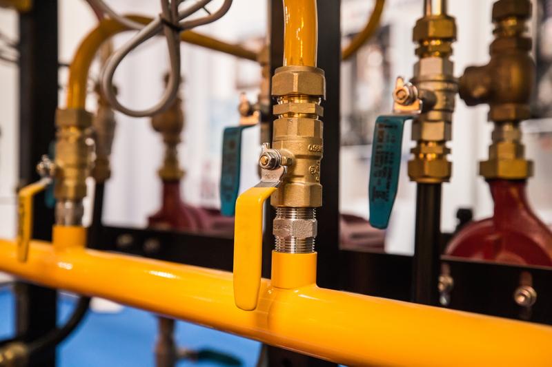 ΥΠΕΝ: Ξεκίνησε ο δεύτερος κύκλος του προγράμματος αντικατάστασης συστημάτων θέρμανσης πετρελαίου με συστήματα φυσικού αερίου σε 22 δήμους της Περιφέρειας Αττικής