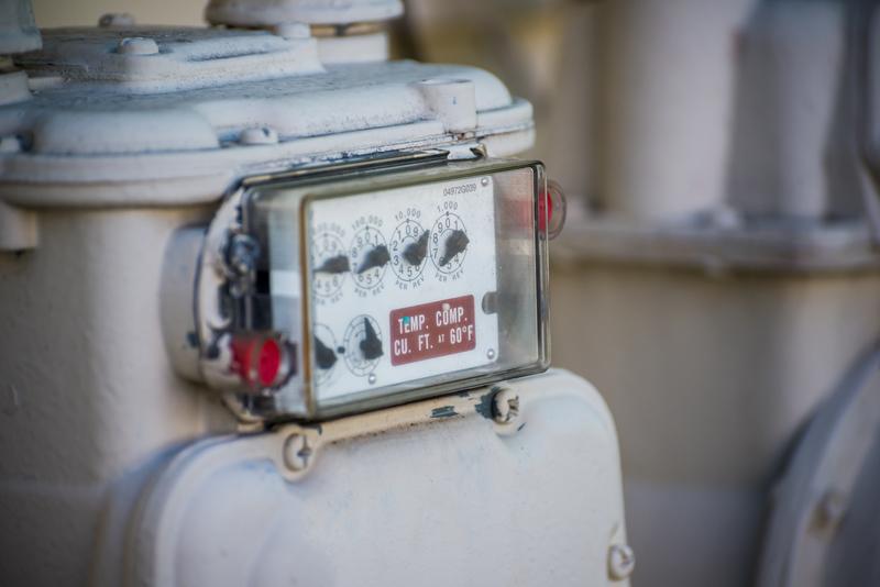 Διευκρινίσεις σχετικά με την έκπτωση δαπανών που αφορούν σε εξόφληση συναλλαγών σε επιχειρήσεις για την προμήθεια φυσικού αερίου