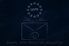 GDPR και αυτόματη προώθηση emails (πρώην ή νυν) εργαζομένων