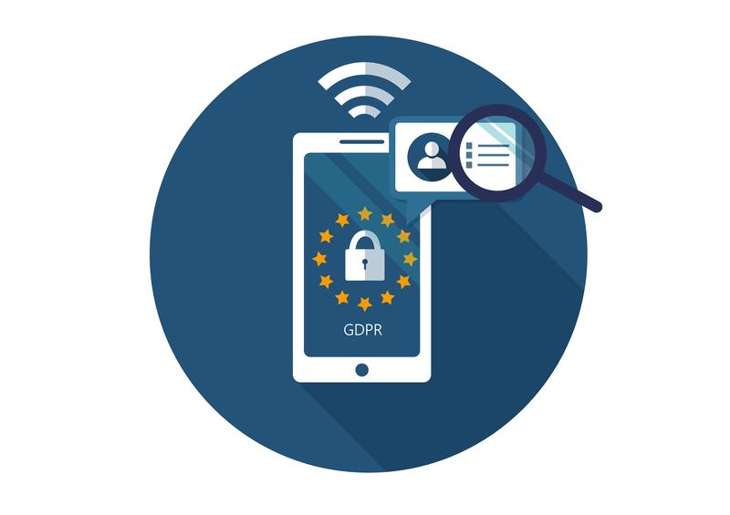 GDPR/ePrivacy: 25 καρφιά στο φέρετρο της παράνομης πολιτικής επικοινωνίας