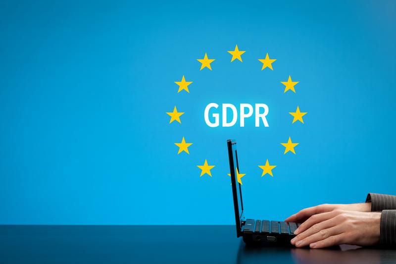 d4ebee839e6 GDPR - Γενικός κανονισμός για την προστασία δεδομένων: Ένας χρόνος μετά