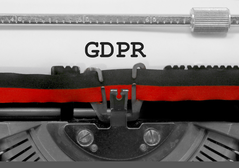 GDPR: Βαθιά προβληματικός ο εθνικός εφαρμοστικός νόμος