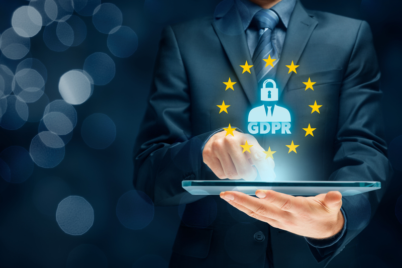 GDPR: Η Γνωμοδότηση της Αρχής για την εφαρμογή του Κανονισμού με το νόμο 4624/19