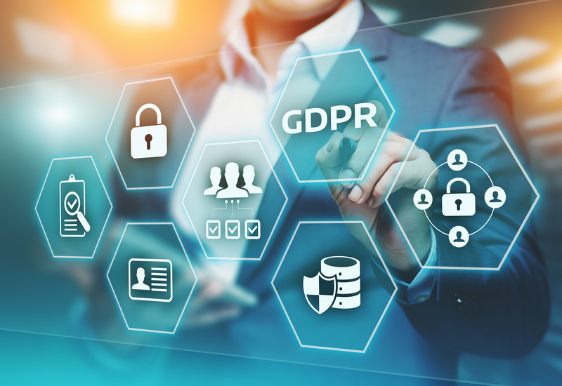 GDPR: Επεξεργασία προσωπικών δεδομένων ασφαλισμένων από ασφαλιστική εταιρία και επιβολή διοικητικών προστίμων σε υποψήφια βουλευτή και σε υποψήφιο δημοτικών εκλογών