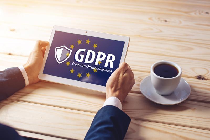 cb752dacf4e GDPR και πολιτική επικοινωνία: Κατευθυντήριες οδηγίες της Αρχής για ...