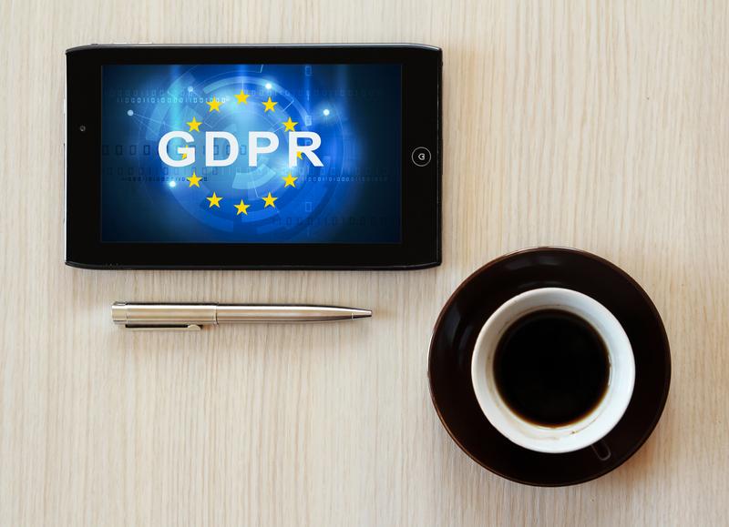 GDPR: Δικαίωμα πρόσβασης καταναλωτή σε αλληλογραφία μεταξύ καταστήματος και τράπεζας