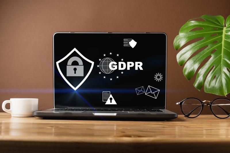 GDPR: Πως εφαρμόζεται ο Κανονισμός σε σχέση με τη χρήση καμερών για διαφόρους σκοπούς - Εντός διμήνου η προσαρμογή