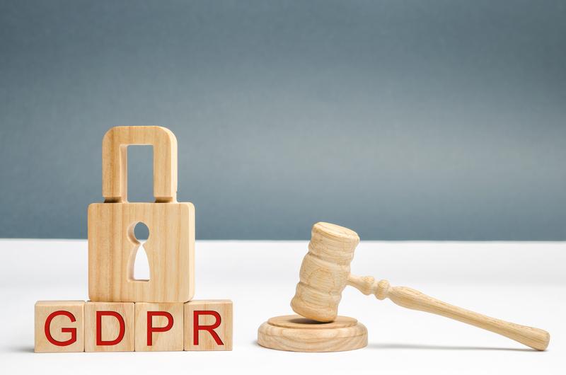 GDPR και δικηγόροι: 35 σημεία του Σχεδίου Κώδικα Δεοντολογίας