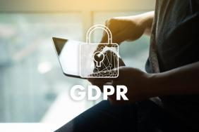 GDPR: 18 σενάρια παραβίασης προσωπικών δεδομένων