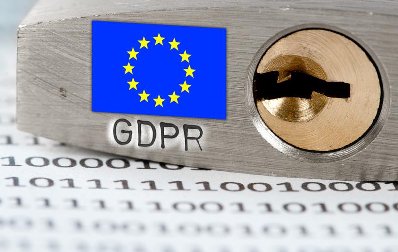 GDPR: Ημέρα προστασίας δεδομένων - Top 15 προστίμων