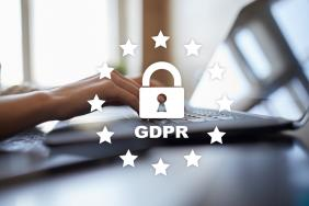 GDPR και υπερβολικά δεδομένα: «ουκ εν τω πολλώ τω ευ»