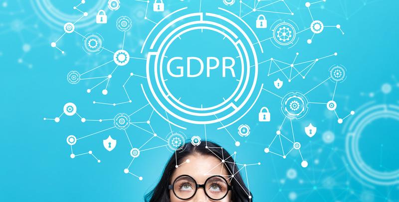 GDPR: Η Αρχή Προστασίας Δεδομένων Προσωπικού Χαρακτήρα καλεί τα νοσηλευτικά ιδρύματα να προβούν άμεσα στον ορισμό υπευθύνου προστασίας δεδομένων (DPO)