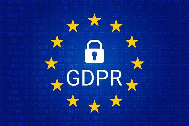 ΠΟΦΕΕ: Οδηγός επιχειρήσεων για τον νέο Γενικό Κανονισμό για την Προστασία Δεδομένων (GDPR)