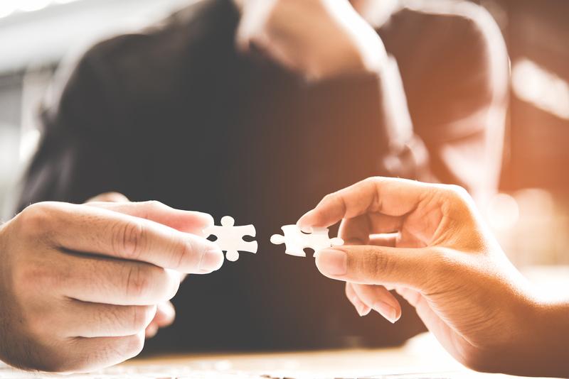 Διάθεση στοιχείων του ΓΕΜΗ στο ΟΠΣ του e-ΕΦΚΑ και στο Μητρώο Ιδρυμάτων και Συνδεδεμένων Επιχειρήσεων της ΤτΕ
