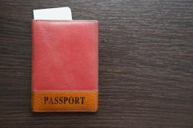 «Χρυσή» visa και POS: Κατάθεση τροπολογίας για τα θέματα που έχουν ανακύψει σχετικά με τους αποδεκτούς τρόπους ή μέσα πληρωμής