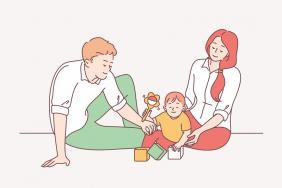 Γονικές άδειες: Τι προβλέπει το νομοσχέδιο για την Προστασία της Εργασίας