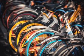 Διευκρινίσεις σχετικά με την κυκλοφορία των ηλεκτρικών μοτοποδηλάτων από το Υπ. Υποδομών και Μεταφορών