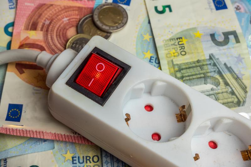 Διευκρινίσεις αναφορικά με τη φορολόγηση της ηλεκτρικής ενέργειας